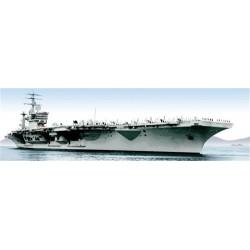 Model Kit loď 0503 - U.S.S. NIMITZ CVN-68 (1:720)