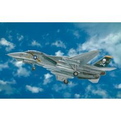 Model Kit letadlo 2667 - F-14A TOMCAT (1:48)