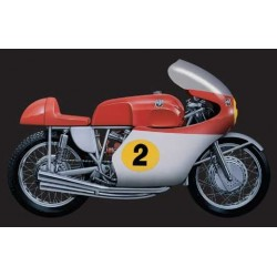Model Kit motorka 4630 - MV AGUSTA 1964 (1:9)