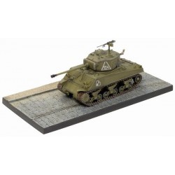 Dragon Armor military 60383 - M4A2Sd.Kfz.251/10 Ausf.D (Eastern Front 1943) (1:72)