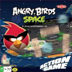 Angry Birds Space Stolní hra