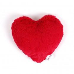 Hřejivé srdce