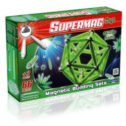Supermaxi fosfor 66d