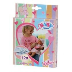 BABY born Strava (12 sáčkov)