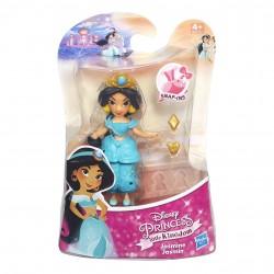 DPR Mini bábika ASST