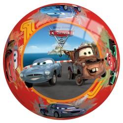 Lopta Cars 2 230 mm