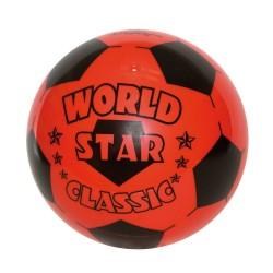 Lopta World Star 220 mm