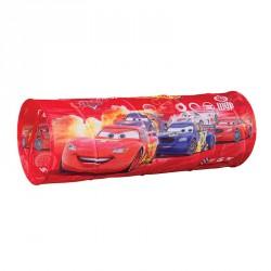 Tunel na preliezanie Cars - 130 cm