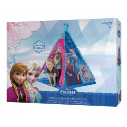 Stan Frozen