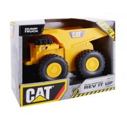 CAT Nákladné auto, Kolesové nakladače assorti