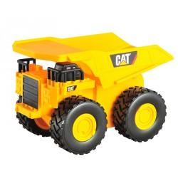 CAT Nákladné auto 25cm