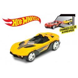 Hot Wheels Hyper Racer