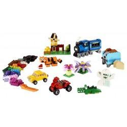 Střední kreativní box LEGO