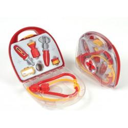 Doktorský kufrík malý