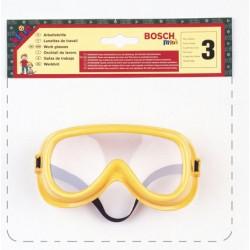 Ochranné okuliare Bosch