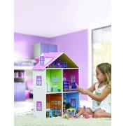 Domček pre bábiky - Melrose