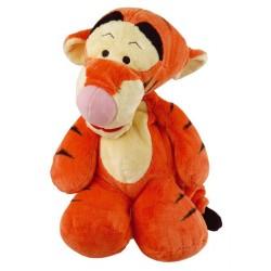 WD Flopsie tiger 35cm