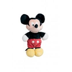 WD Mickey Flopsies 36cm