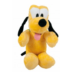 WD Pluto 25cm