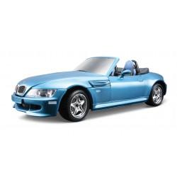 BMW ROADSTER/1996/-KIT COLL.1:24