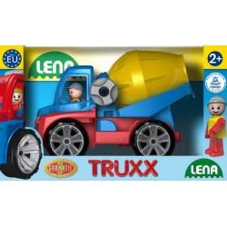 Truxx domiešavač v okrasnej krabici