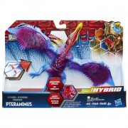 "Jurrasssic World - PTERAMIMUS ""HYBRID"