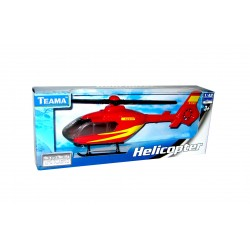 Helicopter 1:48