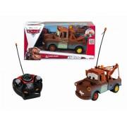 RC Cars Mater 1:24 (17cm), 2 kan, 2 frekvencie