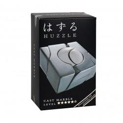 Huzzle Cast Marble 5/6