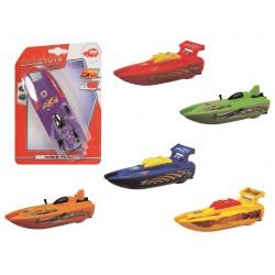 Rýchly čln Wave Fun