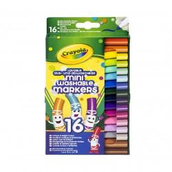 Mini super fixky Crayola