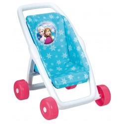 Športový kočík Ľadové kráľovstvo