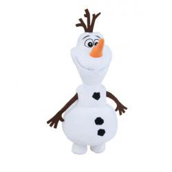 WD Olaf 50cm