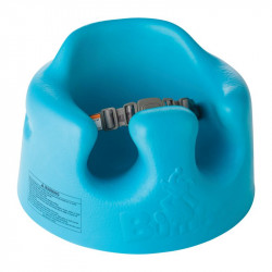 Bumbo sedátko FLOOR SEAT Blue