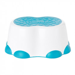 Bumbo stupínek STEP STOOL Blue