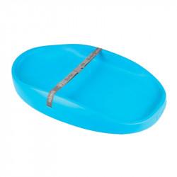 Bumbo přebalovací podložka Blue