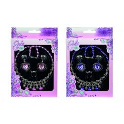 Sada šperkov pre dievčatká