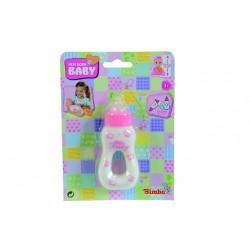 Fľaštička pre bábiky