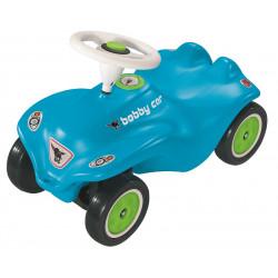 Auto odrážadlo New Bobby Car RB3