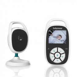 Babymoov video monitor YOO-SEE
