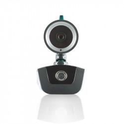 Babymoov přídavná kamera k Yoo-Travel
