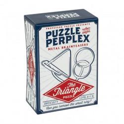 Perplex puzzle - Triangle