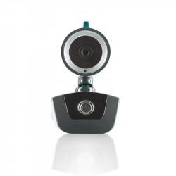 Babymoov prídavná kamera k Yoo-See