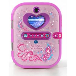 Vtech Kidi Secret Safe - Môj tajný denník