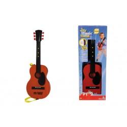 Country gitara 54 cm