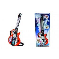 MMW Elektronická gitara