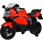 BEC 6011 El. moto BMW K1300 BUDDY TOYS