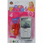 TELEFÓN MINI MOBILE COMPUTER