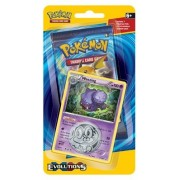 Home Trading cards Pokemon Pokemon XY12 Evolutions - Checklane Blister
