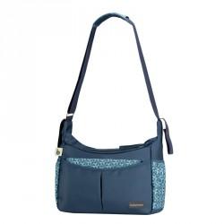 Babymoov taška Urban Bag Navy